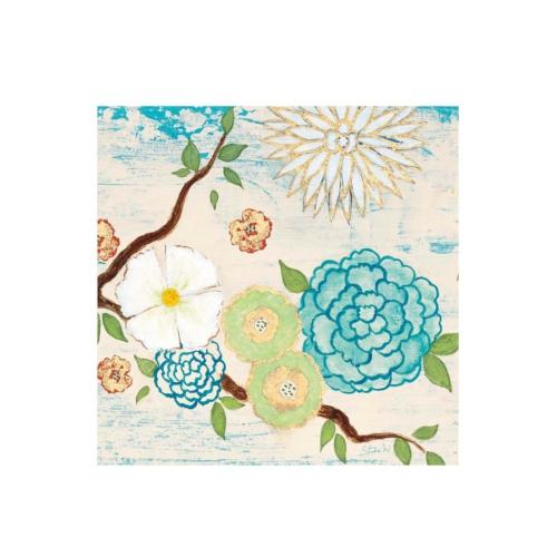 Decor Desing Dekoratif Mdf Tablo Zz061