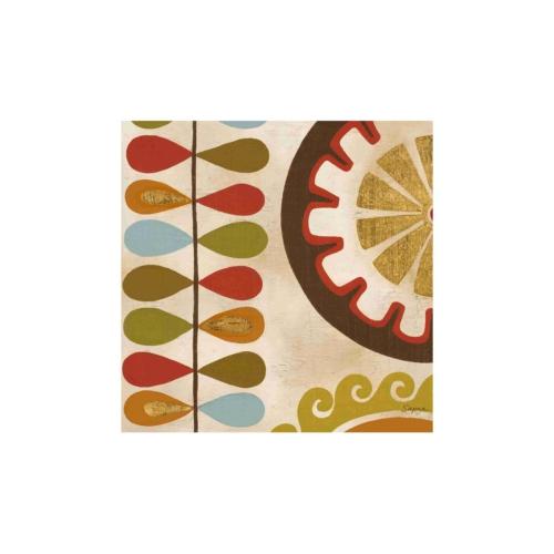 Decor Desing Dekoratif Mdf Tablo Zz134