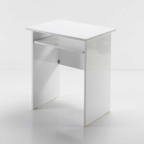 Ellnaz Eko Bilgisayar Masası