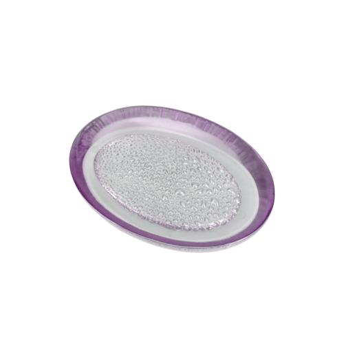 DROP Katı Sabunluk Lila Katı Sabunluk