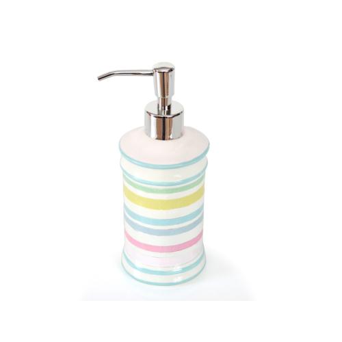 LOTUS Sıvı Sabunluk Sıvı Sabunluk