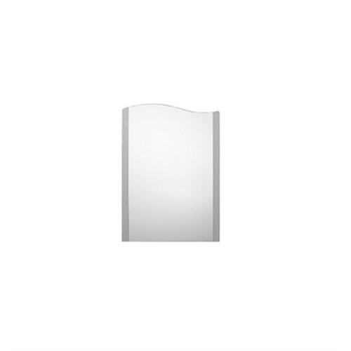 Tema Solo 1 Ayna 76024
