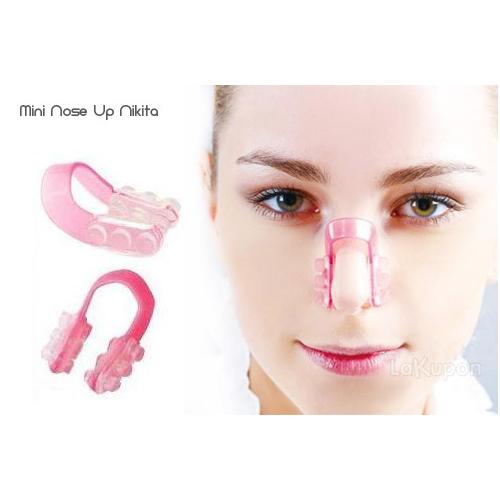 Original Boutique Nose Up Burun Kaldırma