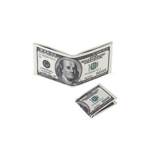 Original Boutique Dolar Tasarım Cüzdanlar