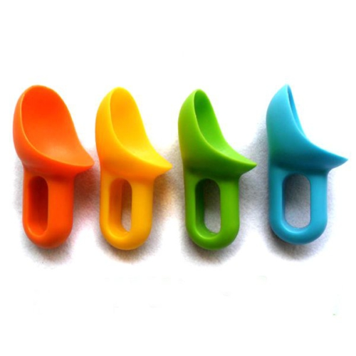 Original Boutique Dondurma Kaşığı 4 Renk