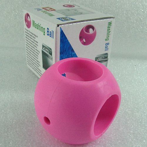 Original Boutique Bulaşık Yıkama Topu Washıng Ball