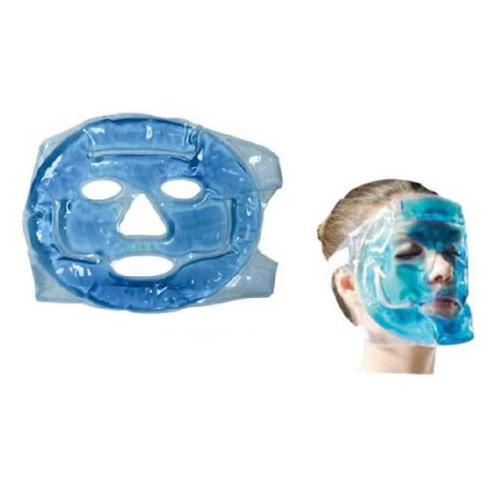 Original Boutique Jel Yüz Maskesi