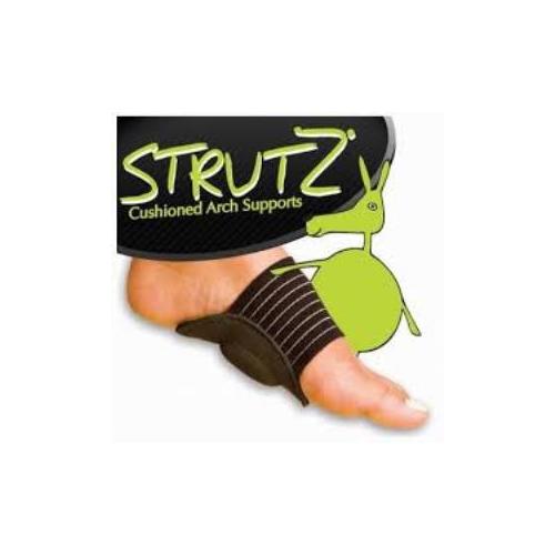 Original Boutique Strutz Sole Angel Anti Stres Ayak Tabanlığı