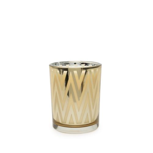 Beymen Home Dl&Co Maison D'Or Lavande Citron 18O Gold Mum