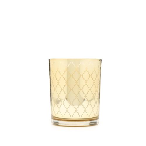 Beymen Home Dl&Co Maison D'Or Ambre Epice 18Oz C Gold Mum