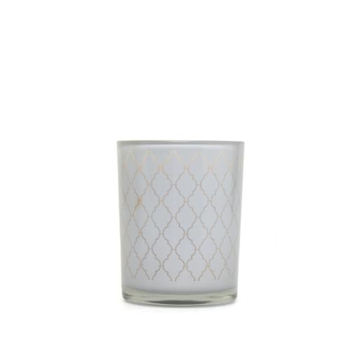Beymen Home Dl&Co Maison Blanche Noix De Coco 1 Beyaz Mum