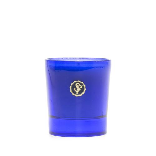 Beymen Home Seda France Bleu Et BlancDelphınıum Mavi Mum