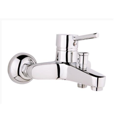 Erce Banyo Bataryası Delta