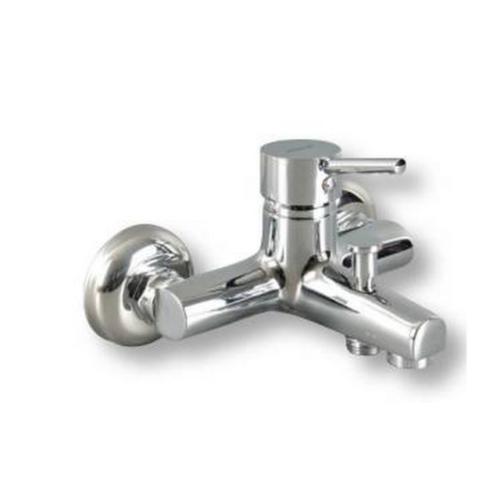 Erce Delta Aç Kapa Banyo Bataryası