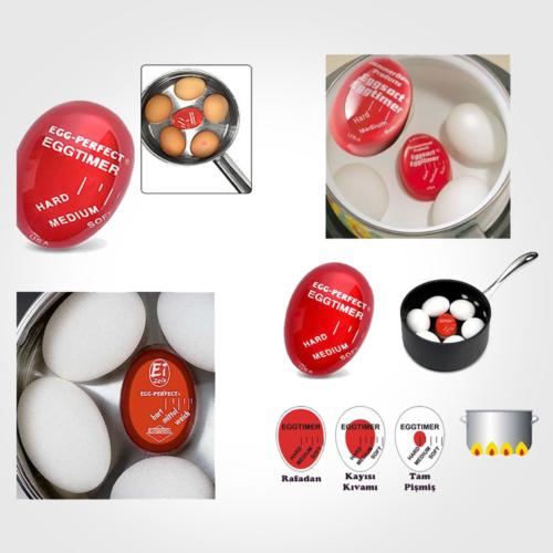 yumurta-zamanlay-c-