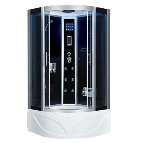 Carna 5100 100*100 Kompakt Sistem