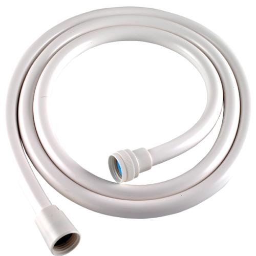 BS® 10 L/dk Tasarruflu Duş Hortumu 175cm