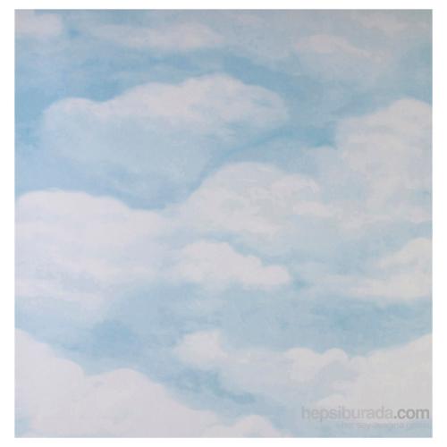 Bulut Duvar Kağıdı