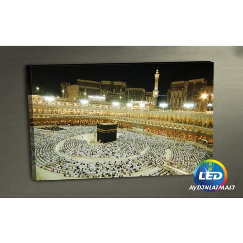 hepsiburada-home-kabe-sar-led-is-kl-kanvas-tablo-45x65-cm