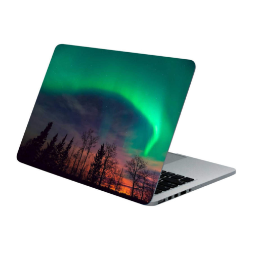 DekorLoft Notebook Etiket NS-258
