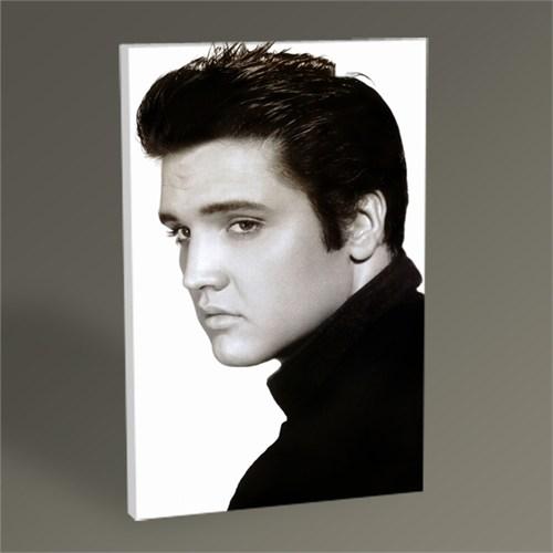 Tablo 360 Elvis Presley Tablo 45X30