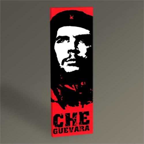 Tablo 360 Ernesto Che Guevara Pop Art Tablo 60X20