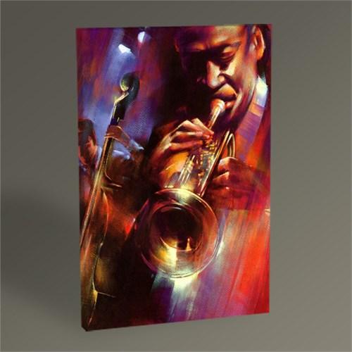 Tablo 360 Jazz Iı Tablo 45X30