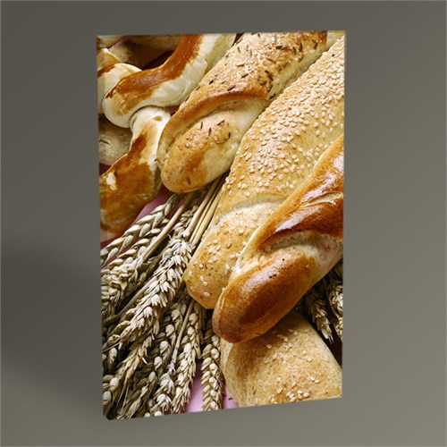 Tablo 360 Bread Composition Tablo 45X30