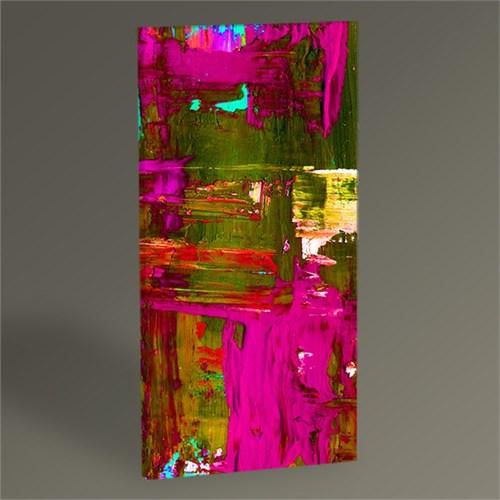 Tablo 360 Mixtured Color Iı Tablo 60X30