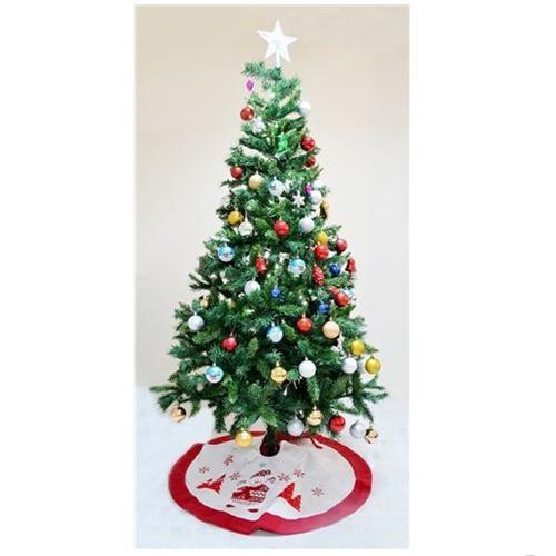 Partisepeti Yılbaşı Ağaç