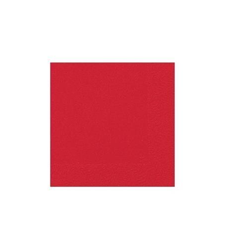 Partisepeti Kırmızı Peçete