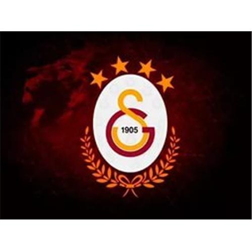 Partisepeti Galatasaray Doğum Günü Parti Seti