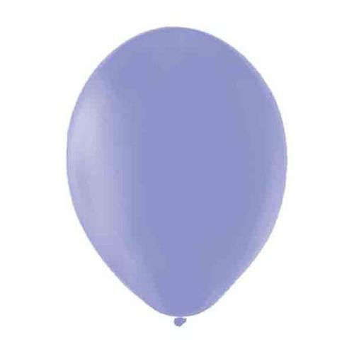 KullanAtMarket Mor Balon