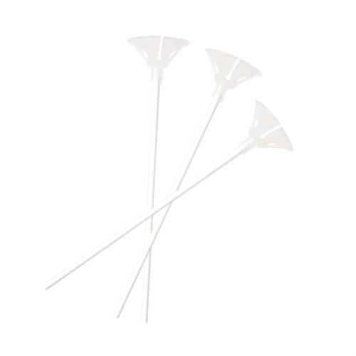 KullanAtMarket Balon Çubuğu