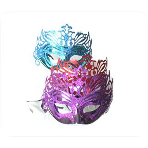 KullanAtMarket Simli Maskeler
