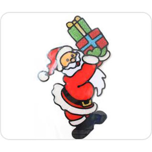 KullanAtMarket Noel Baba Sticker