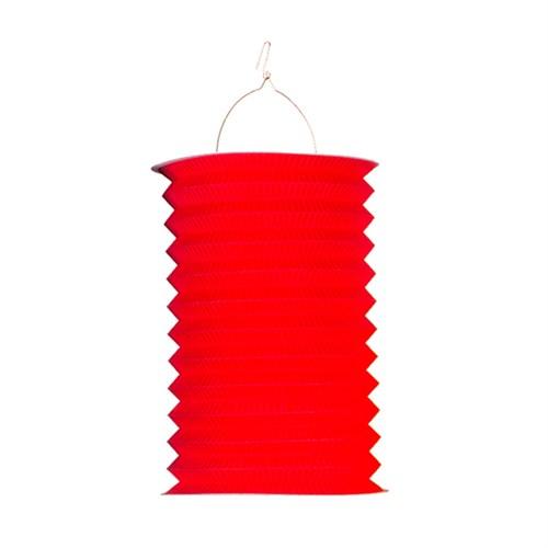 KullanAtMarket Gemici Fener Kırmızı