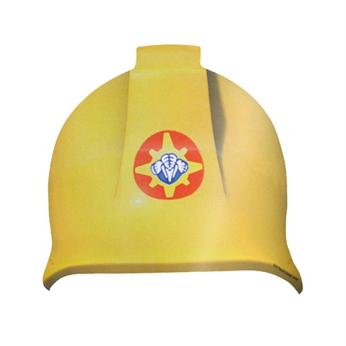 KullanAtMarket İtfaiye Partisi Parti Şapkası