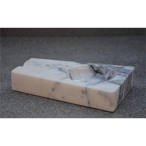 Mat For Home Mermer Puro Küllüğü