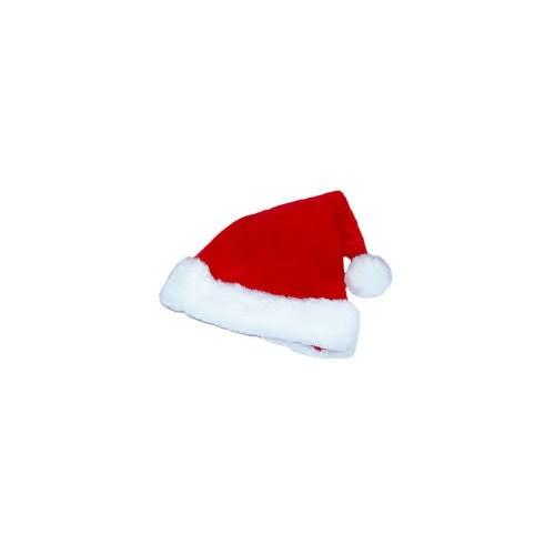 Hilal Noel Baba Şapkası