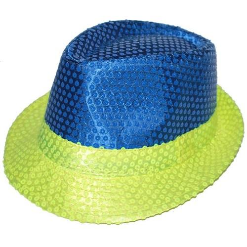 Pandolidans Şapkası