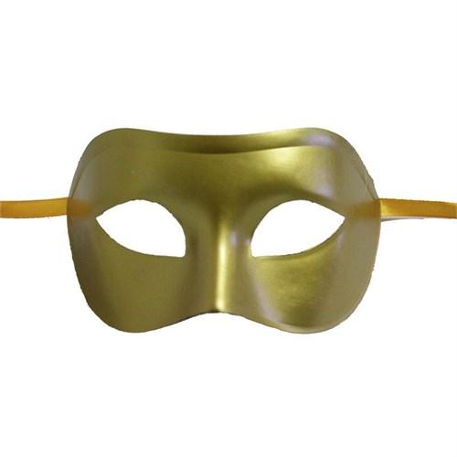 Pandoliplastik Balo Maskesi