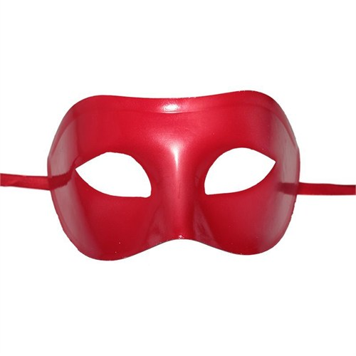 Pandoliplastik Parti Maskesi