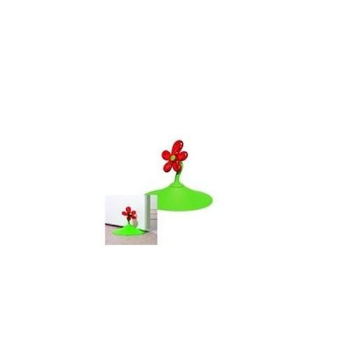 Koziol 5636-536 A-Pril Kapı Tutacağı Kırmızı