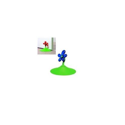 Koziol 5636-537 A-Pril Kapı Tutacağı Mavi
