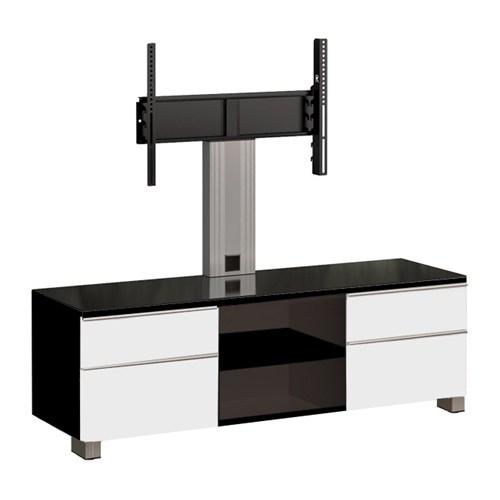 Sehpacim MD5004 110cm Askılı Tv Sehpası ve Tv Ünitesi