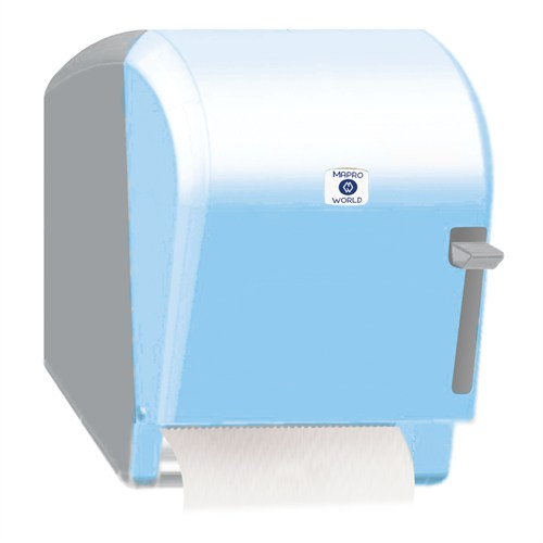 Mapro World Medicut Rulo Kağıt Havlu Dispenseri