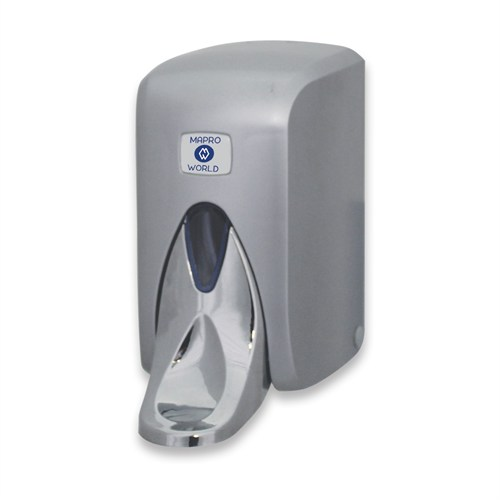 Mapro World Medical Sıvı Sabun Dispenseri 500 Ml