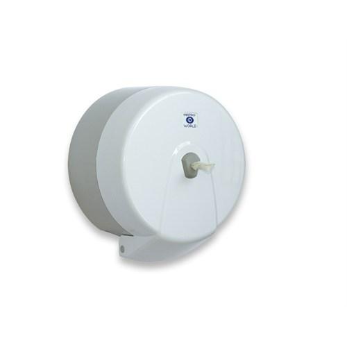 Mapro World Minipoint İçten Çekmeli Wc Kağıt Dispenseri