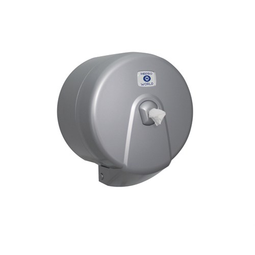 Mapro World Minipoint İçten Çekmeli Wc Kağıt Dispenseri